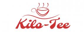 Kilo Tee