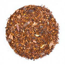 Honigbusch-Tee